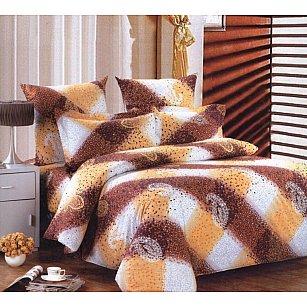 Комплект постельного белья A-160-vl
