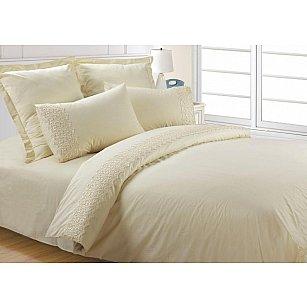 Комплект постельного белья AB-SG 03-vl