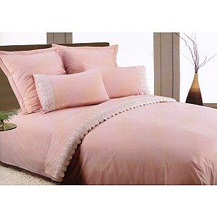 Комплект постельного белья AB-SG 11-vl