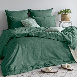 КПБ Absolut Emerald