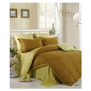 Комплект постельного белья BS-09-vl