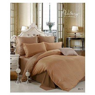 Комплект постельного белья BS-11-vl