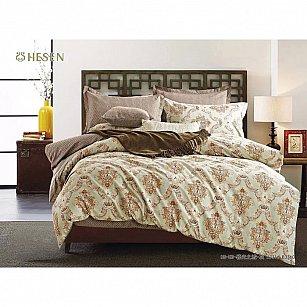 Комплект постельного белья C-189