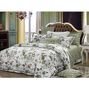 Комплект постельного белья CL-160