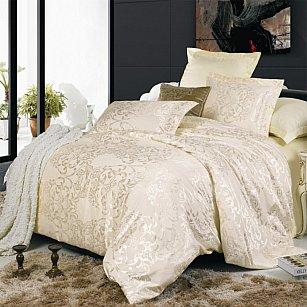 Комплект постельного белья JC-04-vl