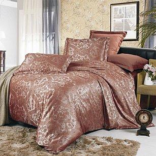 Комплект постельного белья JC-07-vl
