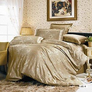 Комплект постельного белья JC-09-vl