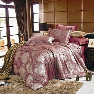 Комплект постельного белья JC-14-vl