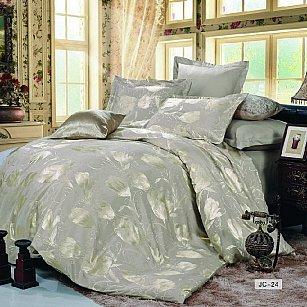 Комплект постельного белья JC-24