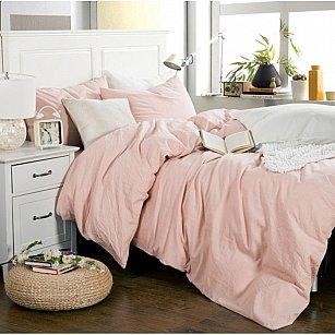 Комплект постельного белья LE-03