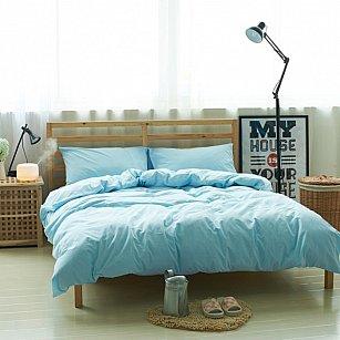 Комплект постельного белья LE-10