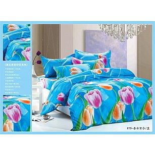 Комплект постельного белья MF-40-vl