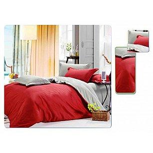Комплект постельного белья MO-02-e (Евро)-A