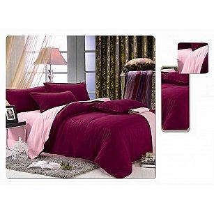 Комплект постельного белья MO-03-vl