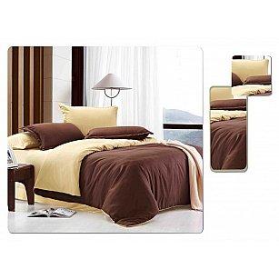 Комплект постельного белья MO-06-vl