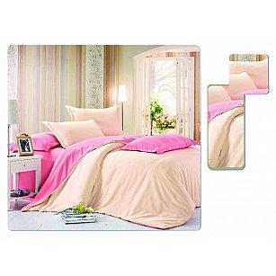Комплект постельного белья MO-08-vl
