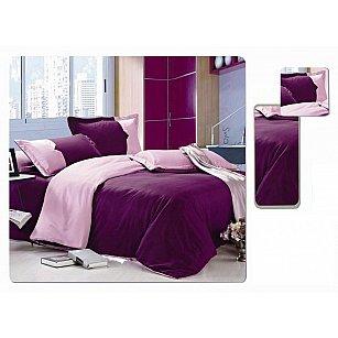 Комплект постельного белья MO-10-e (Евро)-A