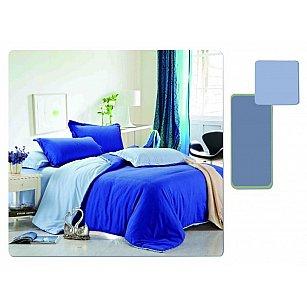 Комплект постельного белья MO-12-vl