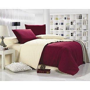 Комплект постельного белья MO-14-e-A (Евро)