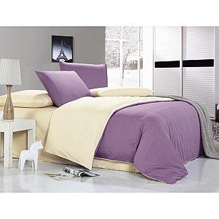 Комплект постельного белья MO-18-vl
