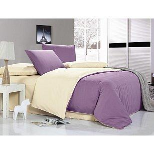Комплект постельного белья MO-18-e (Евро)-A