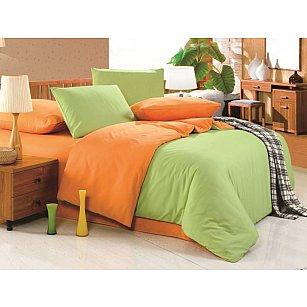 Комплект постельного белья MO-19-vl