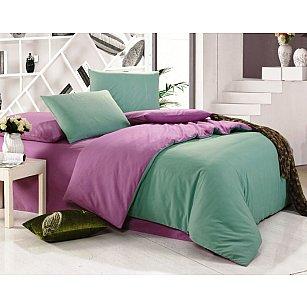 Комплект постельного белья MO-20-vl