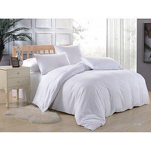 Комплект постельного белья MO-29-p (1.5 спальный)
