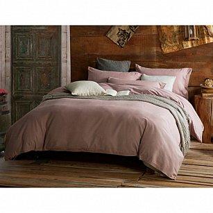 Комплект постельного белья MO-31-d (2 спальный)-A