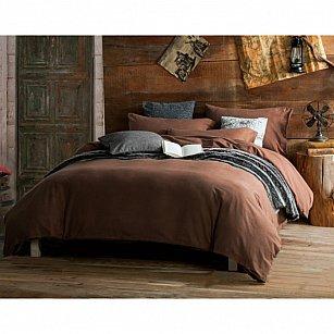 Комплект постельного белья MO-32