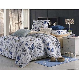 Комплект постельного белья MP-02-d (2 спальный)-A