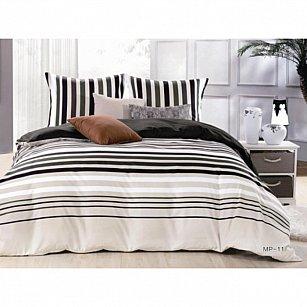 Комплект постельного белья MP-11
