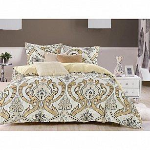 Комплект постельного белья MP-12