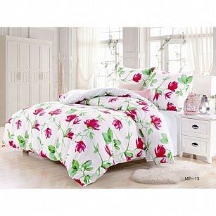 Комплект постельного белья MP-13
