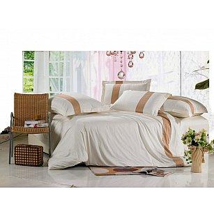 Комплект постельного белья OD-07-vl