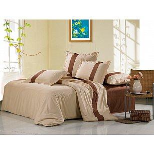 Комплект постельного белья OD-08-vl