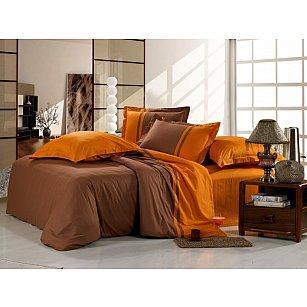 Комплект постельного белья OD-10-vl