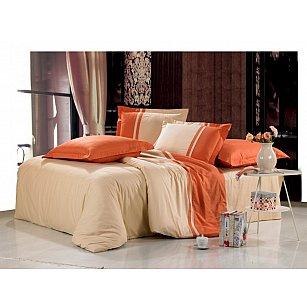 Комплект постельного белья OD-11-vl