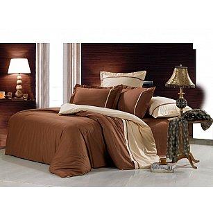 Комплект постельного белья OD-13-vl