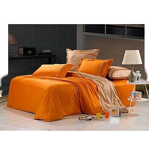 Комплект постельного белья OD-14-vl