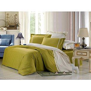 Комплект постельного белья OD-15-s-A (Семейный)