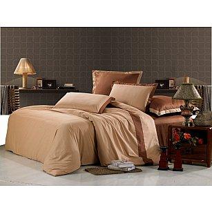 Комплект постельного белья OD-16-vl
