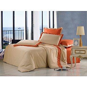 Комплект постельного белья OD-17-vl
