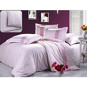 Комплект постельного белья OD-23-d (2 спальный)-A