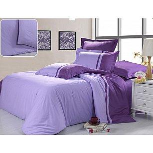 Комплект постельного белья OD-25-vl