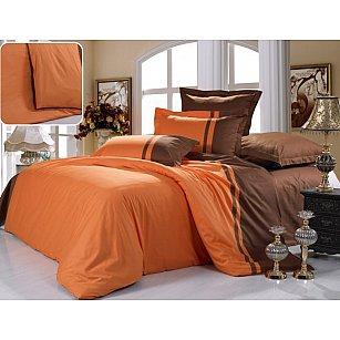 Комплект постельного белья OD-26-vl