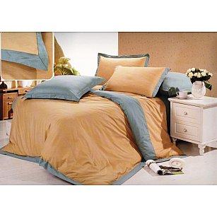 Комплект постельного белья OD-30-vl
