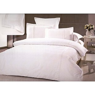 Комплект постельного белья OD-31-vl