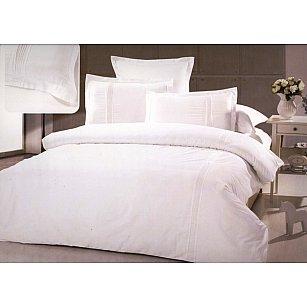Комплект постельного белья OD-31-e (Евро)-A