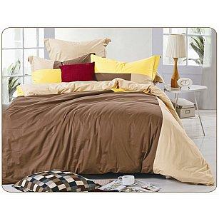 Комплект постельного белья OD-37-vl